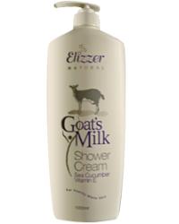 Sữa tắm Goat′s Milk