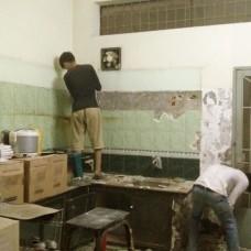 Sửa Chữa Nhà Tại Thuận An