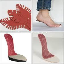 Sườn giày