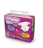 Tã Canbebe Comfort