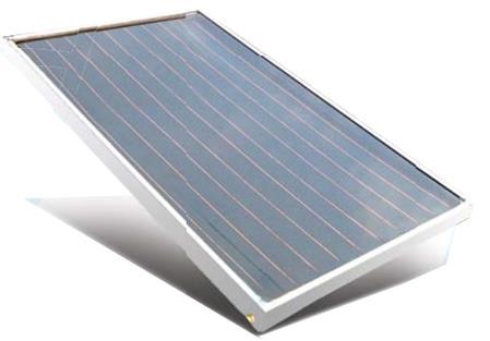 Tấm hấp thụ năng lượng mặt trời