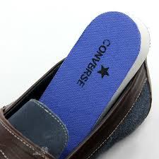 Tấm lót đế giày