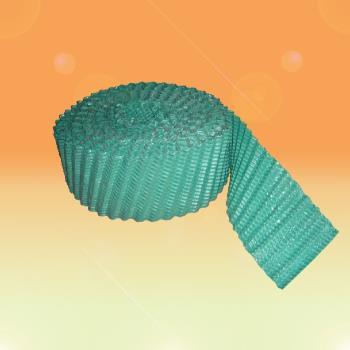 Tấm tản nhiệt tròn PVC H200- H300mm
