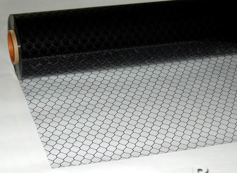 Tấm Vinyl chống tĩnh điện, sàn nhựa Vinyl
