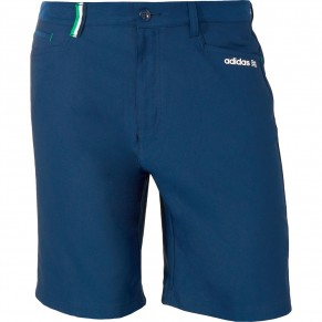 Quần Short Golf Nam Adidas CL 1-2