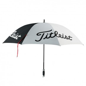 Dù Titleist Single Canopy