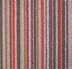 Thảm tấm, gạch