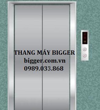 Thang máy Bigger