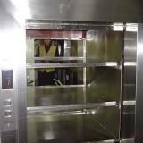 Thang máy thực phẩm