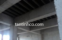 Thanh Đà Composite