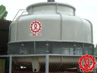 Tháp giải nhiệt LBC