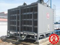 Tháp giải nhiệt LCC