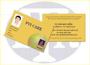 Thẻ điện tử