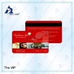 Thẻ thành viên