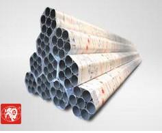 Thép inox ống công nghiệp