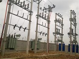 Thi công cơ điện