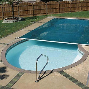 Thiết bị bể bơi