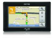 Thiết bị định vị GPS