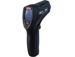 Thiết bị đo nhiệt độ