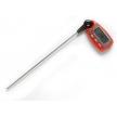 Thiết bị đo nhiệt độ chống cháy nổ