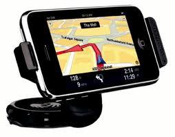 Thiết bị GPS