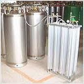 Thiết bị khí hóa lỏng