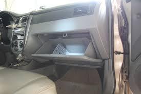 thiết bị làm lạnh ô tô