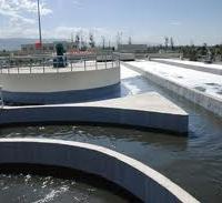 Thiết bị xử lý nước thải, nước cấp