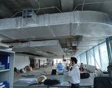 Thiết kế các hệ thống lạnh công nghiệp