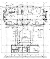 Thiết kế kết cấu xây dựng