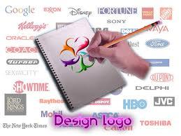 Thiết kế lgo, thương hiệu