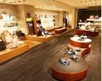 Thiết kế nội thất Shop, Showroom