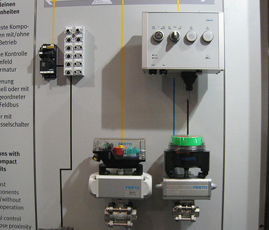 Thiết kế, thi công các công trình điện