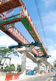 Thiết kế thi công xây dựng công trình giao thông