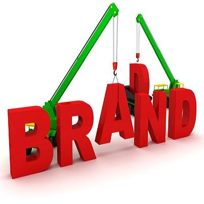 Thiết kế thương hiệu