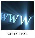 Thiết kế website cá nhân