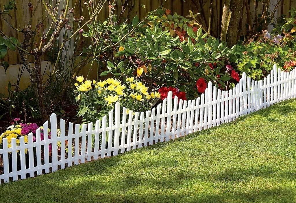Hàng rào khuôn viên