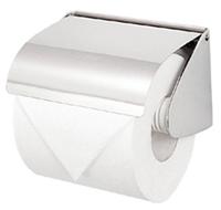 Hộp đựng giấy vệ sinh Toto
