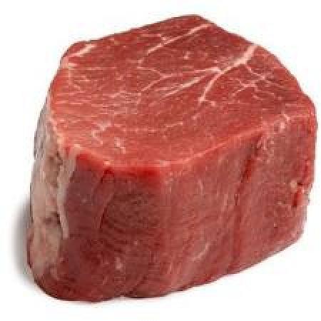 Thịt trâu đông lạnh