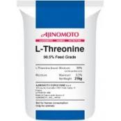 Threonine 99%