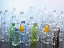Thu gom và tái chế phế liệu