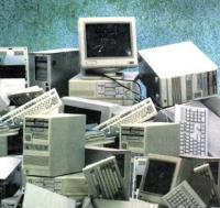 Thu mua máy tính