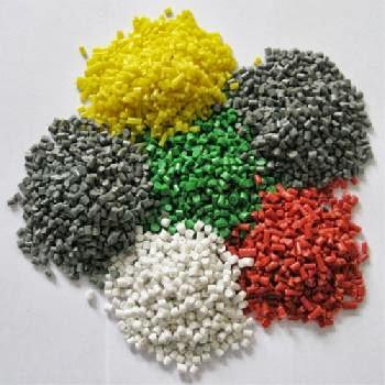 Thu mua nhựa phế liệu HDPE