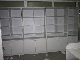 Thu mua tủ văn phòng cũ