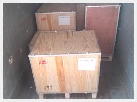 Thùng gỗ đặc biệt FlexBox