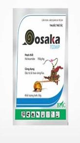 Thuốc bảo vệ thực vật Osaka