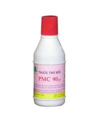 Thuốc diệt mối mọt Pmc90