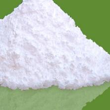 Tinh bột oxy hoá Oxidized Starch