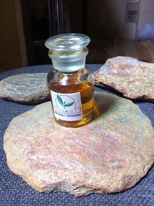 Tinh dầu quế Cassia Oil
