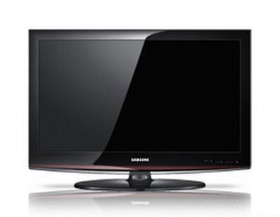Tivi LCD